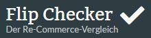 Flipchecker Logo