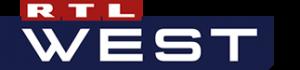 RTL West Logo