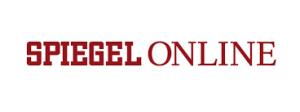 Spiegel Online Logo