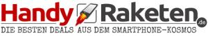 HandyRaketen Logo