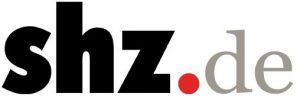 shz.de Logo