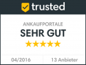 Trusted Siegel
