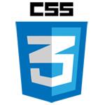 CSS - Eine Stylesheet-Sprache für elektronische Dokumente