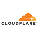 Cloudflare – Das Web-Performance- und Sicherheitsunternehmen