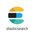 Elasticsearch - Eine Suchmaschine auf Basis von Lucene