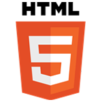 HTML - Die textbasierte Auszeichnungssprache zur Strukturierung elektronischer Dokumente