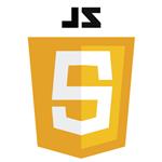 JavaScript - Die Skriptsprache für dynamisches HTML in Webbrowsern