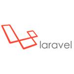 Laravel - Das freie PHP-Webframework