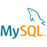 MySQL - Das Datenbankverwaltungssystem