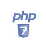 PHP - die Skriptsprache zur Erstellung dynamischer Webseiten