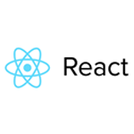 React - Die JavaScript-Softwarebibliothek