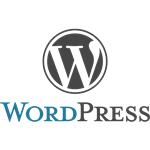 WordPress - ein freies Content-Management-System
