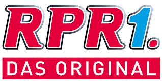 rpr1-Das Original - Logo