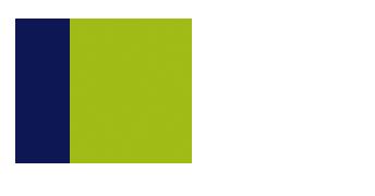 N-JOY Logo