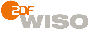 ZDF_WISO-Logo