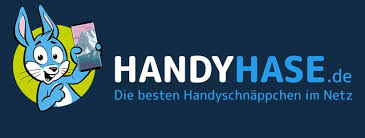 Handyhase Logo