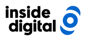 inside digital Logo