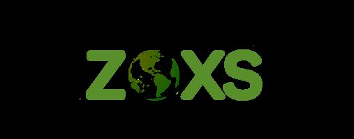 zoxs-green