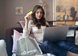 Online shoppen auf buyZOXS.de