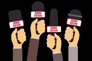 ZOXS erhört die Presse