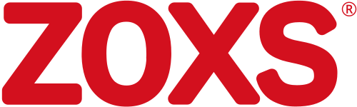 zoxs.org